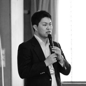 Kosuke Kiguchi|Operating Staff