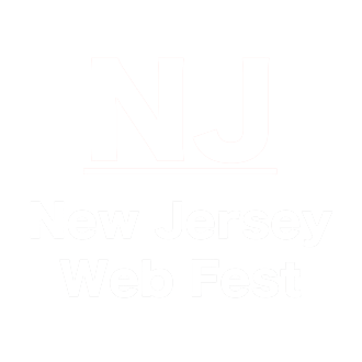 New Jersey Web Festival