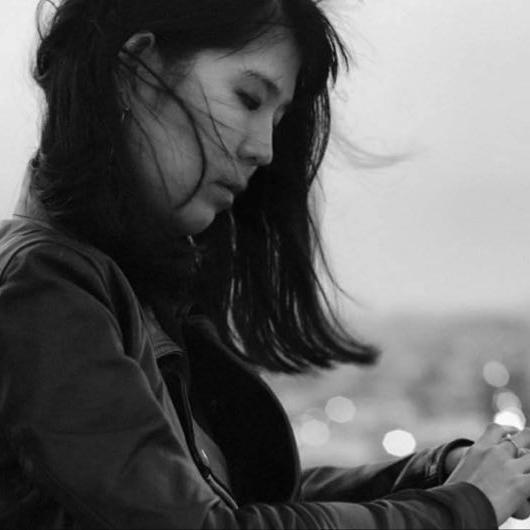 Rika Nishikawa PR Assistant