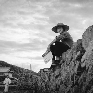 Takuma Matsuda|Video Creator